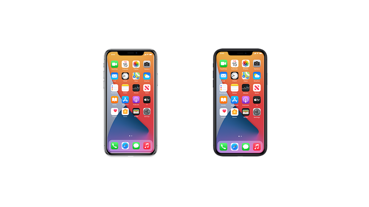 iPhone-12-icons.png