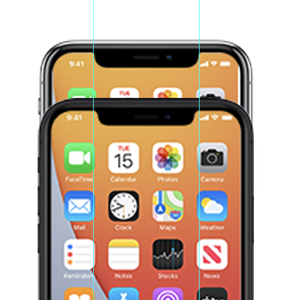 iPhone-12-notch.png