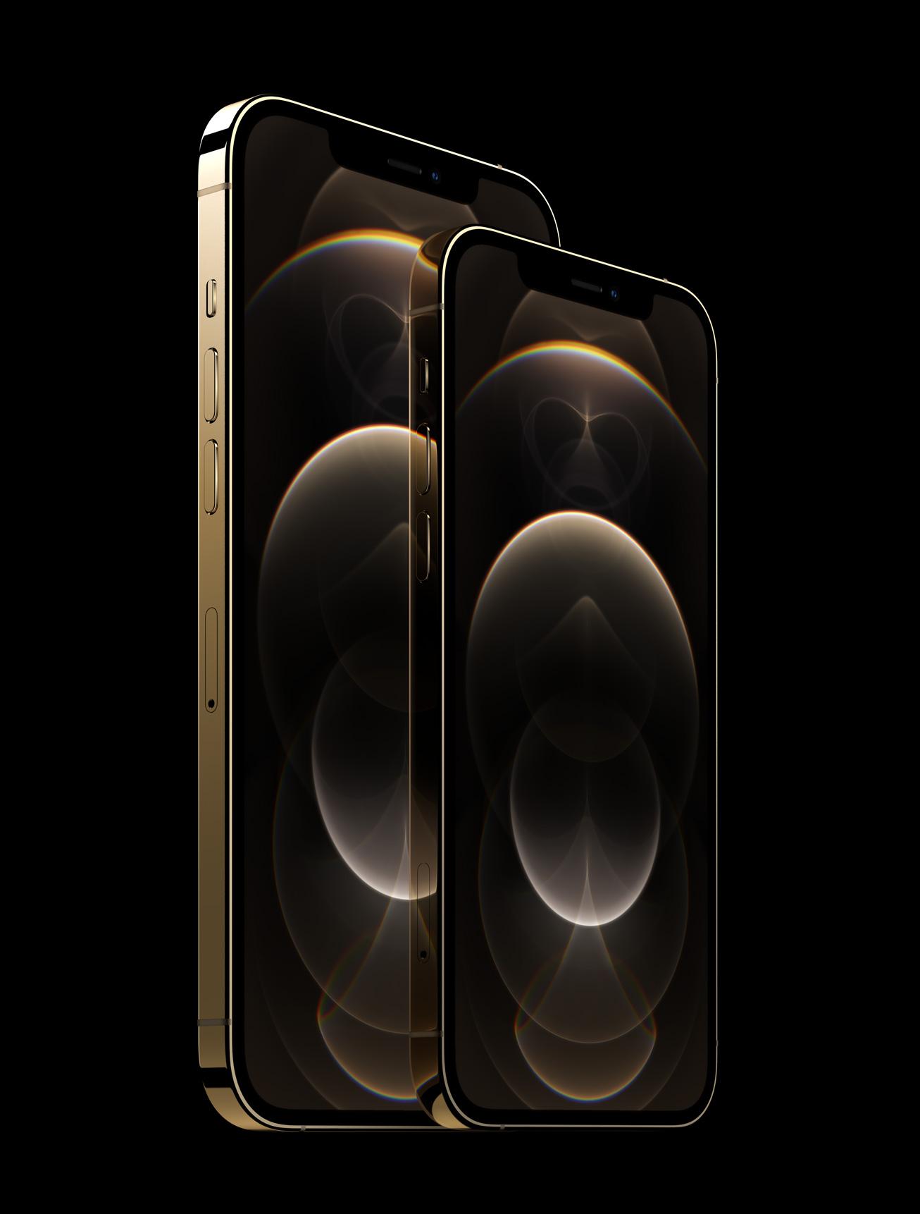 Apple_iphone12pro-stainless-steel-gold_10132020_inline.jpg.large_2x.jpg