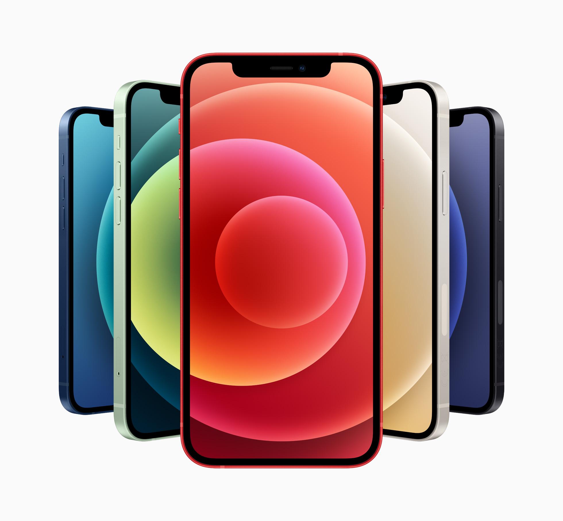 apple_iphone-12_new-design_10132020_big.jpg.large_2x.jpg
