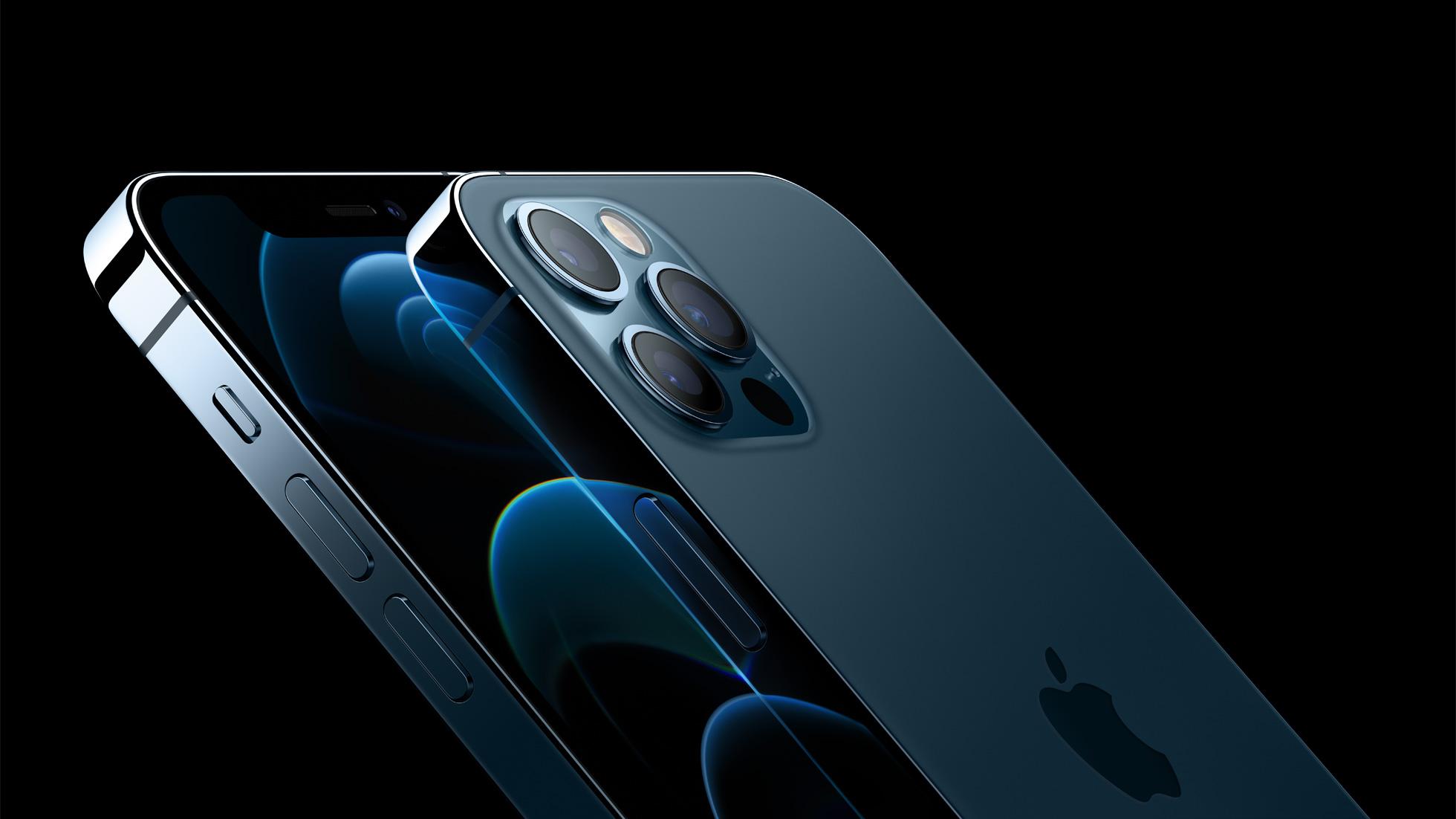 Apple_announce-iphone12pro_10132020_big.jpg.large_2x.jpg