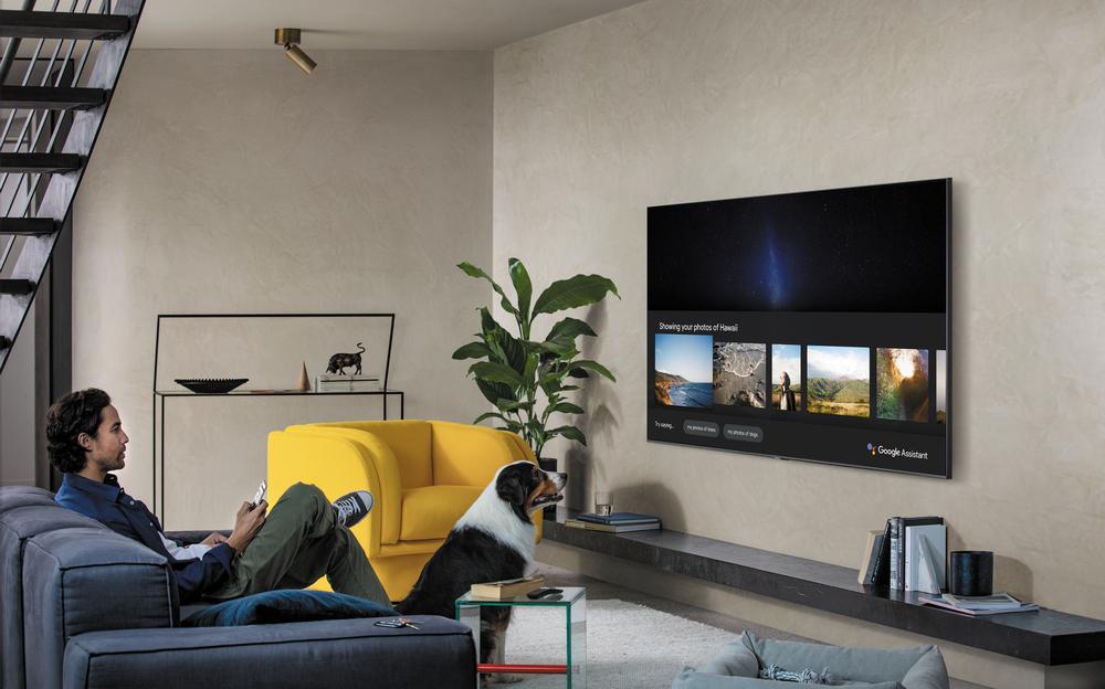 Samsung_TV_copy_Z1WI4VA.max-1000x1000.png