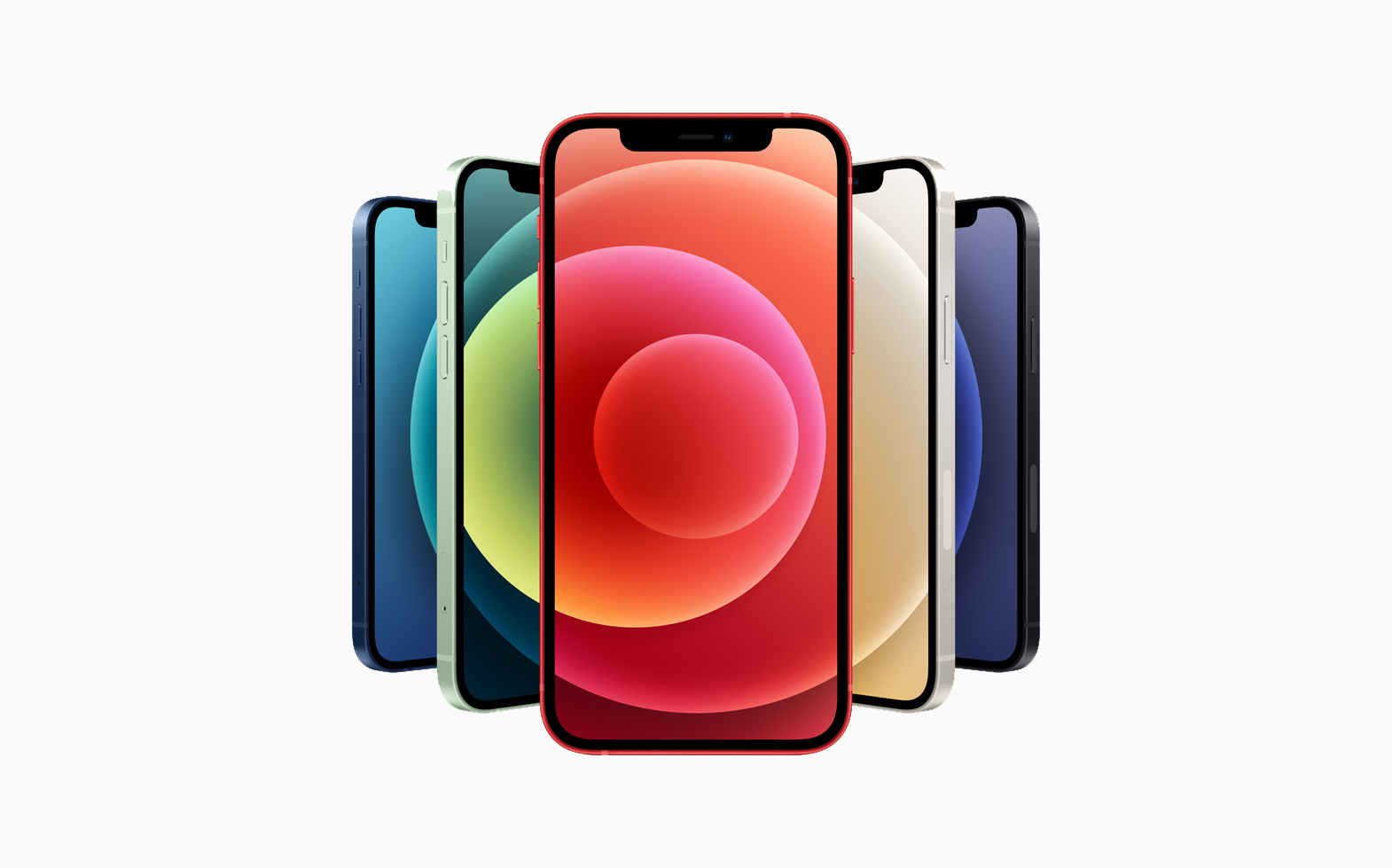 apple_iphone-12_new-design_10132020_big.jpg.large.jpg