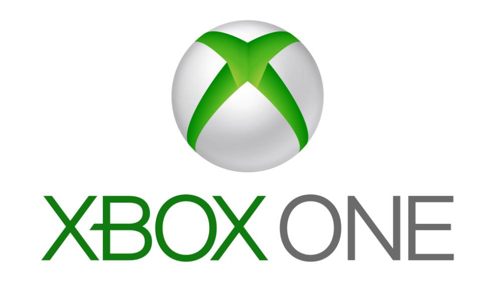 《德军总部》:微软能帮助提供绝地求生辅助《德军总部》:微软能帮助我们更好的开发游戏 使用说明,这是一个稳定的DNF辅助,推荐使用,绝地求生辅助《德军总部》:微软能帮助我们更好的开发游戏 老牌稳定DNF项目<a href=
