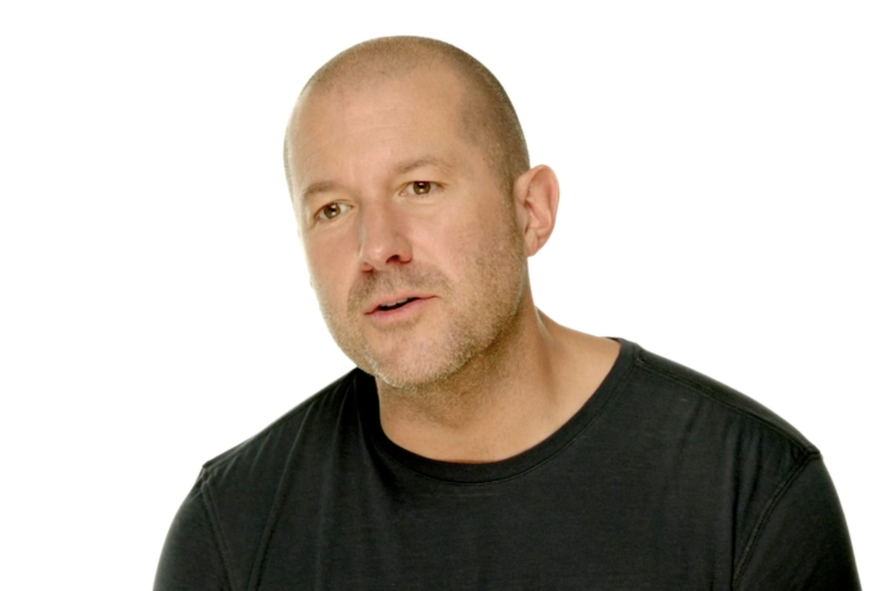 Sir_Jony_Ive.0.png.jpeg