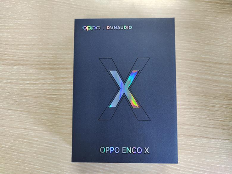 副本声学降噪课代表 OPPO Enco X上手体验181.png