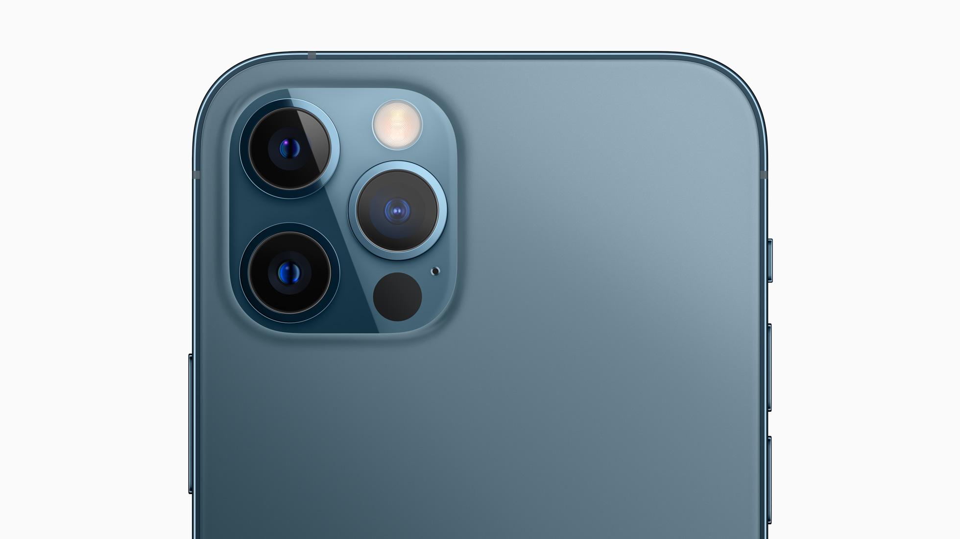 Apple_iphone12pro-back-camera_10132020_big.jpg.large_2x.jpg