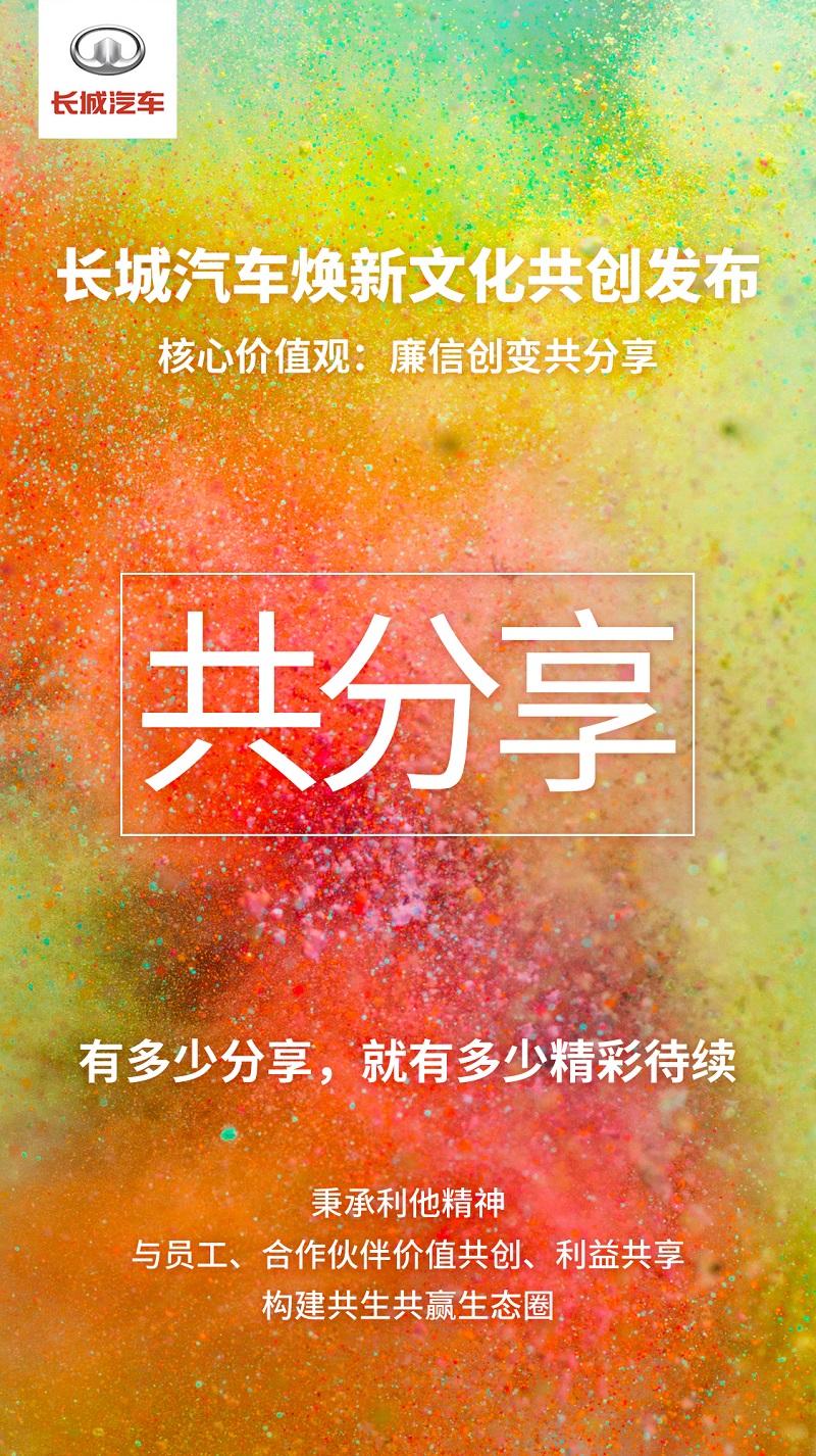 长城汽车全新企业文化—共分享.jpg