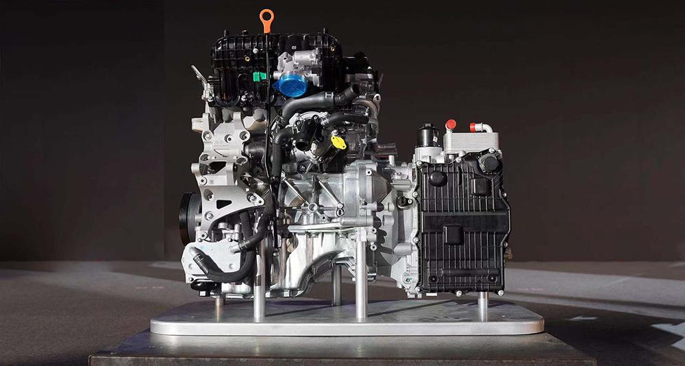GW4N20发动机+9DCT变速器.jpeg