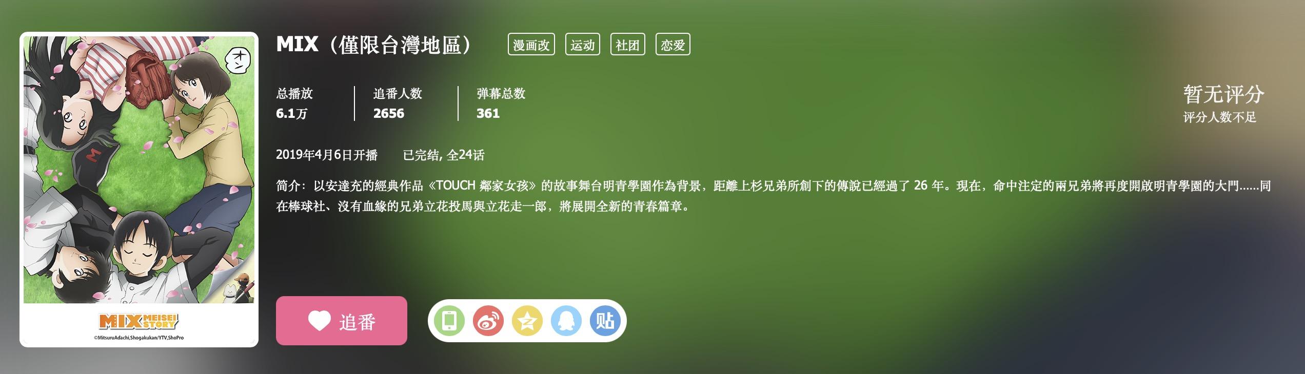 CleanShot 2020-12-30 at 09.48.28@2x.jpg
