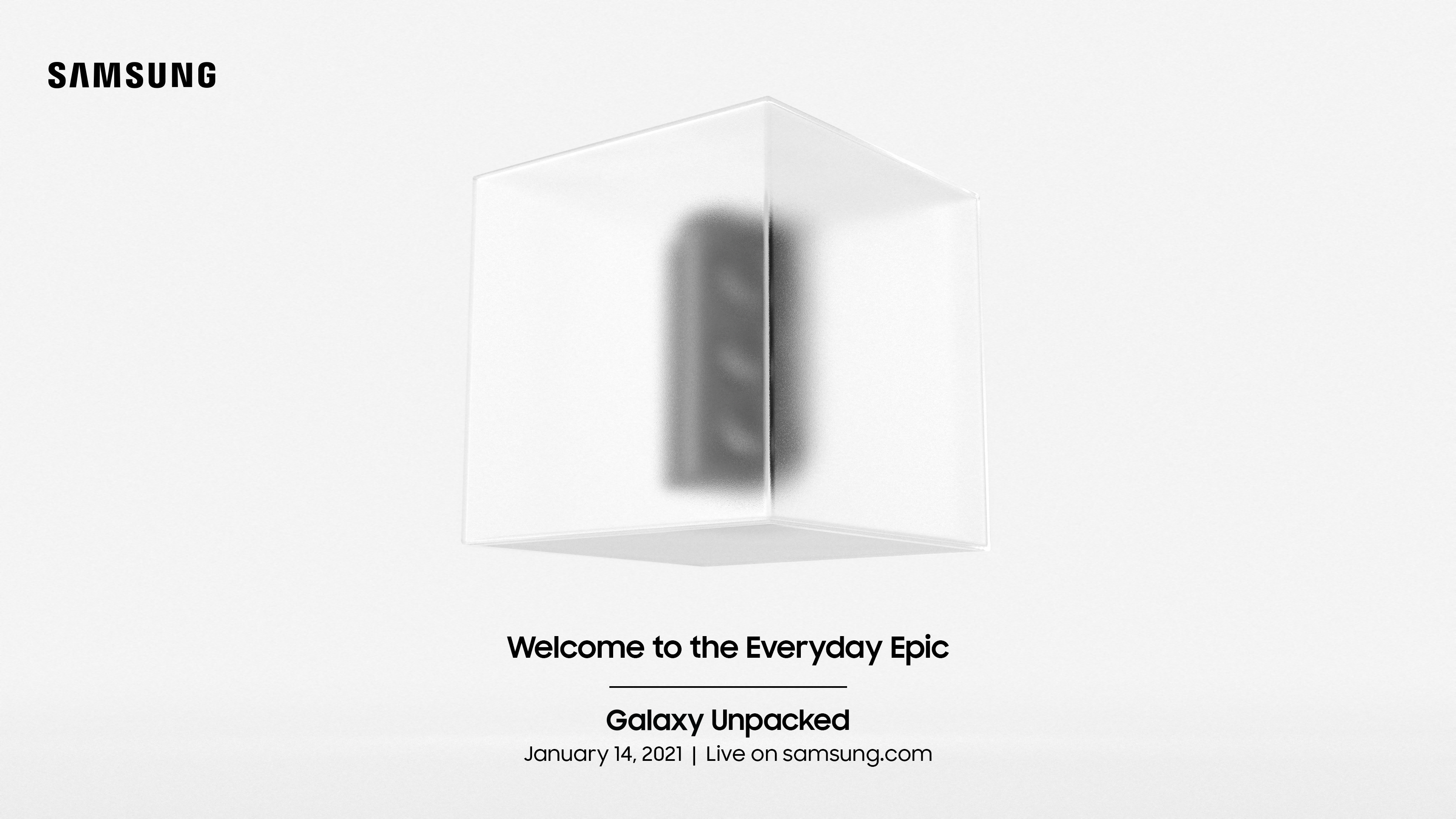 Samsung-Galaxy-Unpacked-2021.jpg