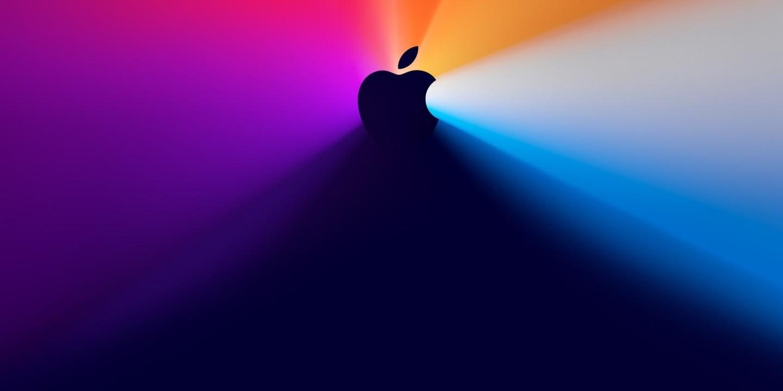 新款14寸MacBookPro或将三月发布搭载12核苹果自研处理器