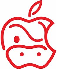 cny-icon-doubleox-202101.jpeg