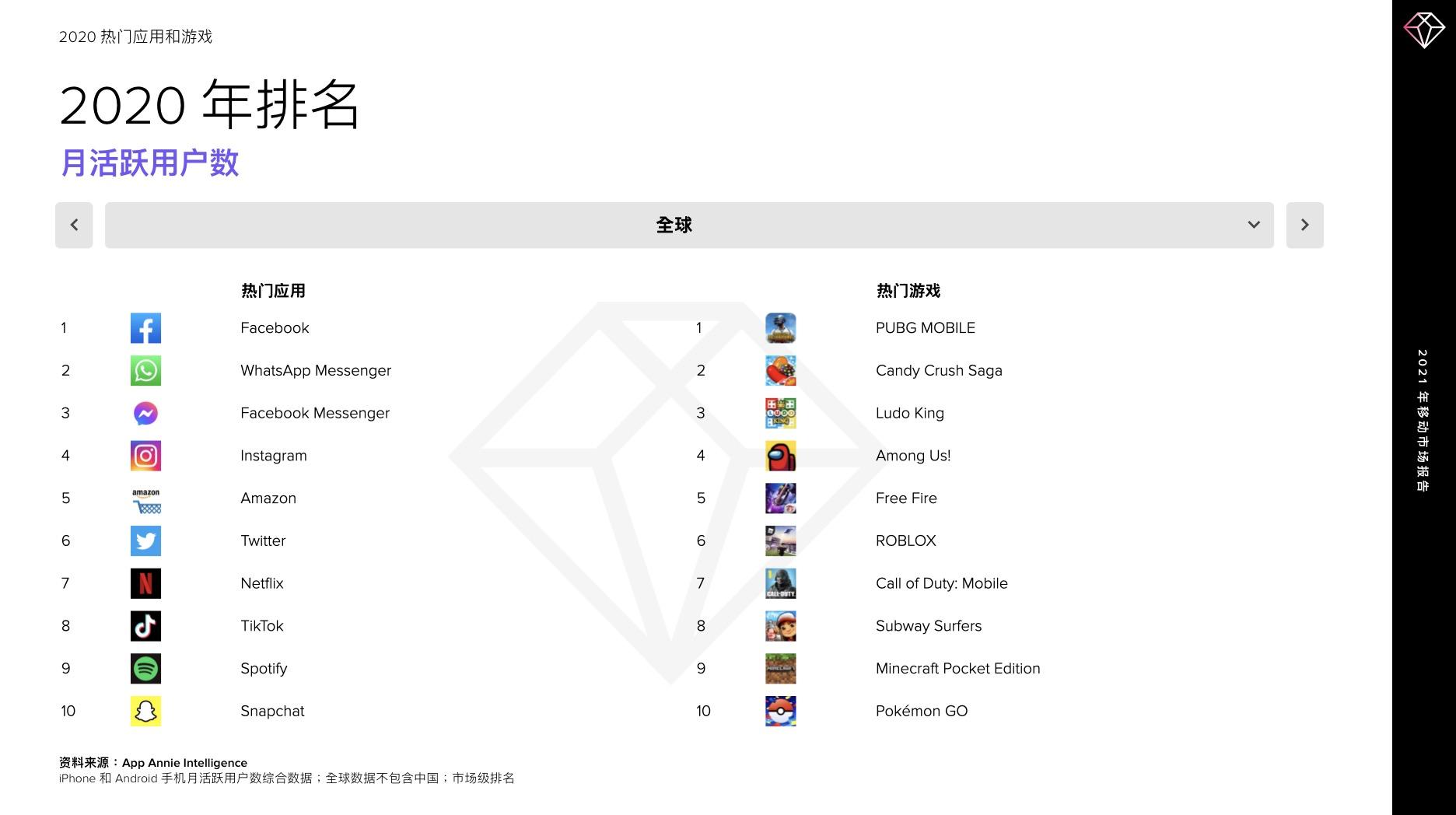 CleanShot 2021-01-13 at 09.37.52@2x.jpg