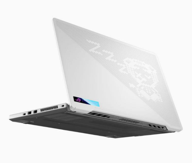 《【奇亿app登录】ROG发布多款笔记本新品 轻薄全能本幻13支持360°旋转》